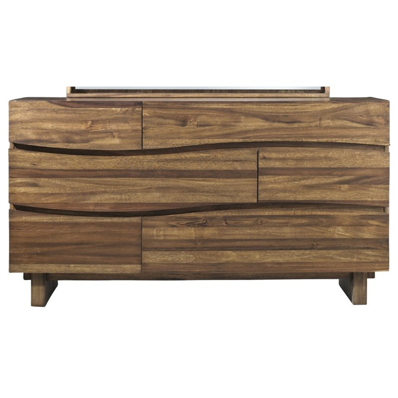 image thumbnail directory placeholder lane armoires defaultimage wood dresser do drawer c bedroom kings dressers one product kibo ten oskar natural furniture