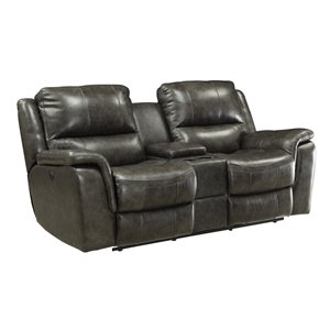 Recliners Cymax Stores
