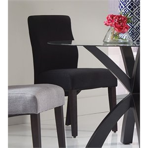 Coaster Dining Chair 3