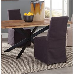Coaster Dining Chair 4