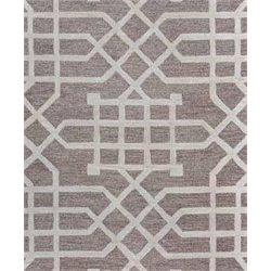 Coaster Hampton Hand Tufted Wool Rug 184