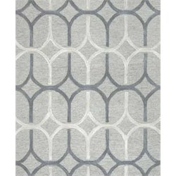 Coaster Hampton Hand Tufted Wool Rug 186