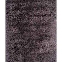 Coaster Colorado Hand Tufted Polyester Rug 195