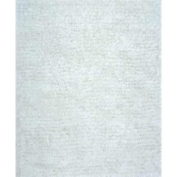 Coaster Colorado Hand Tufted Polyester Rug 194