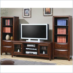 Coaster Madison 47 Inch TV Stand