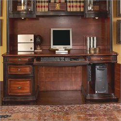 Coaster Pergola Home Office Credenza Desk