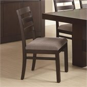Coaster Dabny Dining Chair