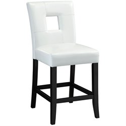 Newbridge 24 Inch Counter Stool