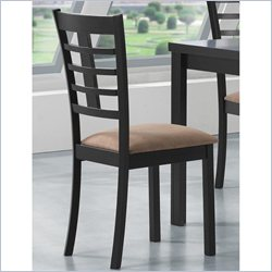 Coaster Kato Dining Side Chair