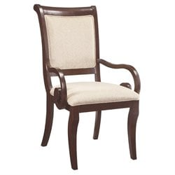 Coaster HarrisArm Dining Chair