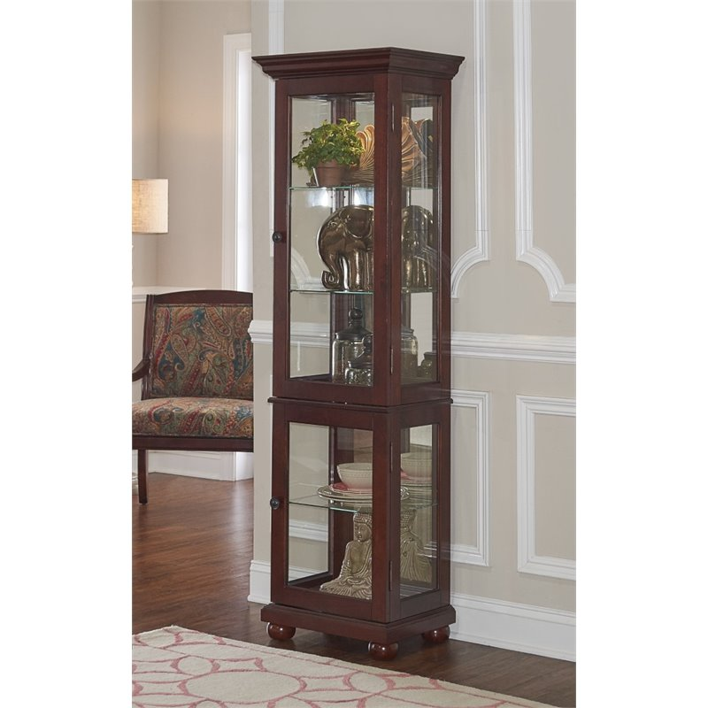 set small display cabinets cherry cabinet tall half for with miller curved mounted short gold inch wood hutches bar sideboards door black cheap inspiring glass howard antique wall and doors dining walmart corner furniture room curio sale spaces china