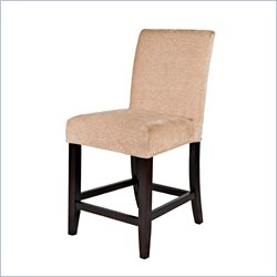 Powell Furniture Classic Seating 24