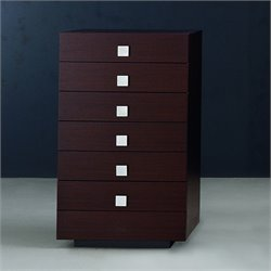 Rossetto New Win Chest in Wenge