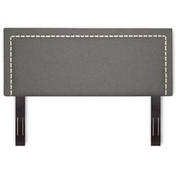 Fashion Bed Wellford King California King Upholstered Headboard