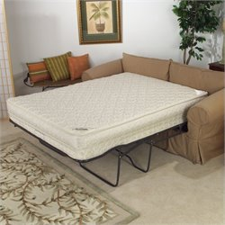 Fashion Bed Group Airdream Mattress