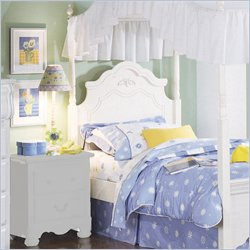 Standard Furniture Diana Headboard