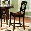ADD TO YOUR SET: Standard Furniture Coterno Barstool