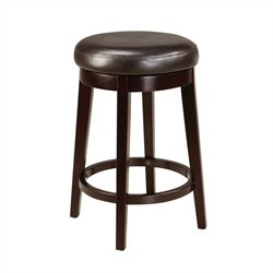 Standard Furniture Smart Stools 24