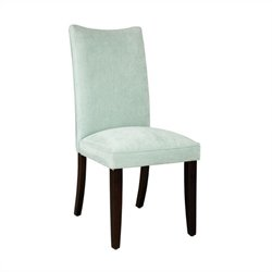 Standard Furniture La Jolla Parson's Dining Chair Dining Chair in Spa