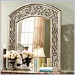 ADD TO YOUR SET: Standard Furniture Triomphe Renaissance Mirror