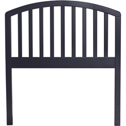 Carolina Headboard in Navy