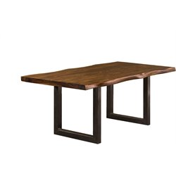 Hillsdale Emerson Dining Table