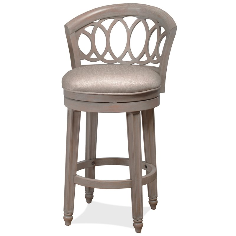 Strange Adelyn Swivel Counter Height Stool Pabps2019 Chair Design Images Pabps2019Com