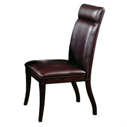 Hillsdale Nottingham Dining Chair (Set of 2)