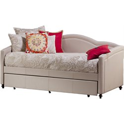 Hillsdale Jasmine Daybed with Trundle