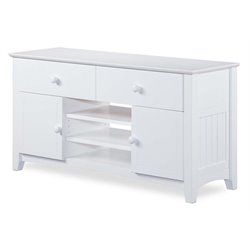 Atlantic Furniture Nantucket 50