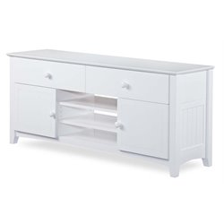 Atlantic Furniture Nantucket 60