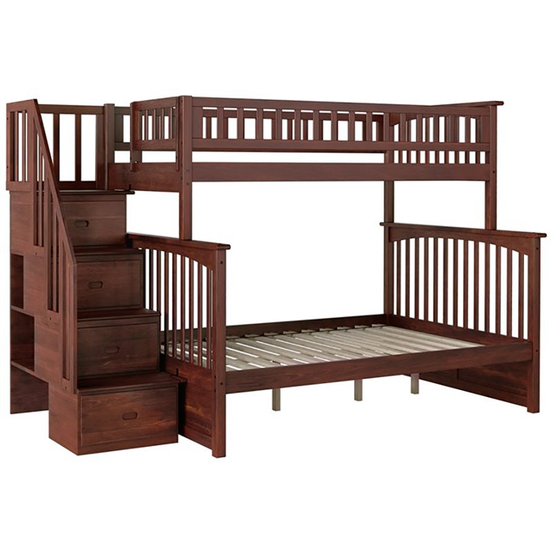 L Formed Loft Bunk Beds Bunk Beds: The Buying Guide