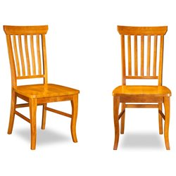 Venetian Dining Chairs