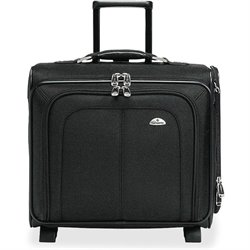 Samsonite Mobile Office Wheeled Notebook Case