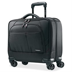 Samsonite Xenon 2 Perfect Fit Mobile Spinner Case
