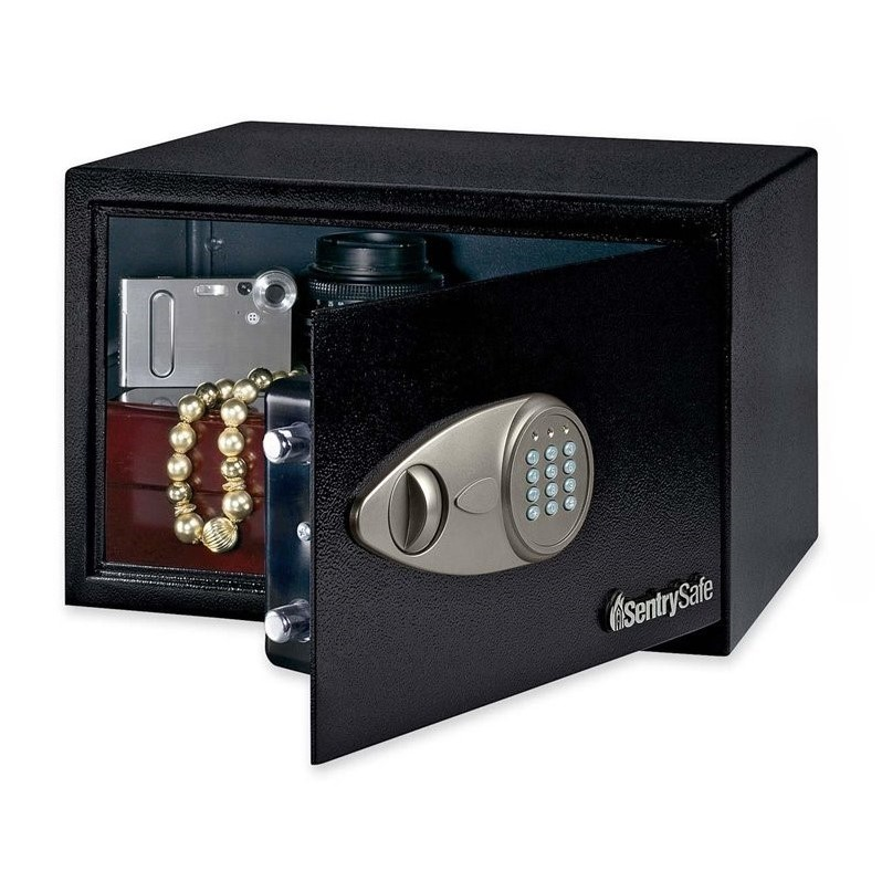Sentry Safe X055 Security Safe