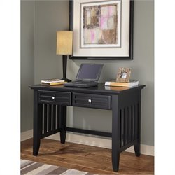 Home Styles Arts & Crafts Student Desk