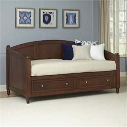 Home Styles Chesapeake Daybed