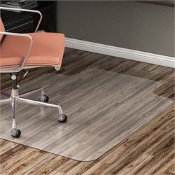 Lorell Chair Mat