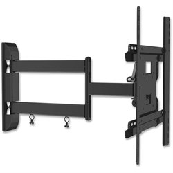 Lorell Medium Double Articulated Mount