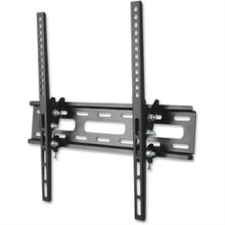 Lorell Medium Tilt Mount