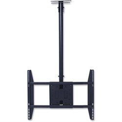 Lorell Large Ceiling Mount