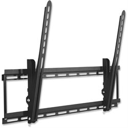 Lorell Large Tilt Mount