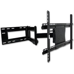 Lorell Large Double Articulated Mount
