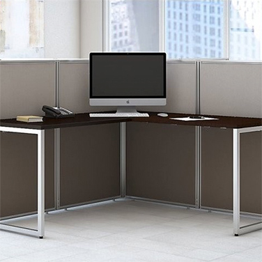 workstation & cubicles