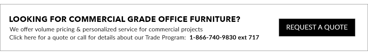 commercial grade office furniture