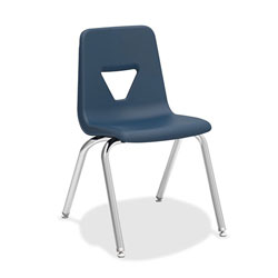 kids and student chairs