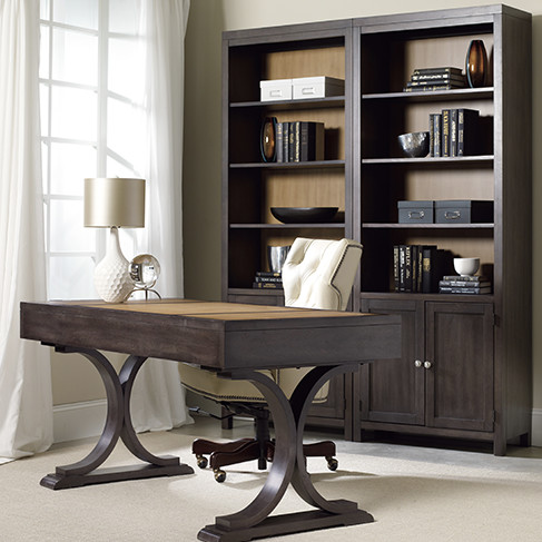 Furniture For Sale Buy Home Office Furniture At Lowest Prices Cymax