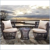 Patio Bistro Sets