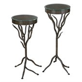 Plant Stands and Potting Benches